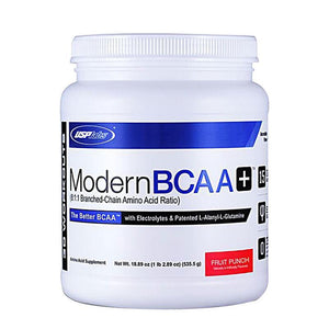 Modern BCAA + - Revive Therapy and Wellness