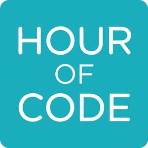 "Firia Labs contributes an Activity for ""Hour of Code<sup><small>TM</small></sup>"" Dec 3 - 9"