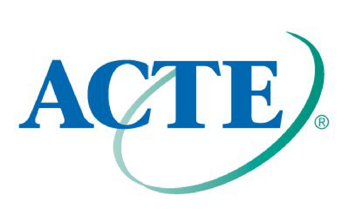 Pittsburgh ACTE Region I Conference April 24-26