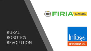 Press Release: Firia Labs Awarded Grant to Bring Computer Science to Rural Alabama Schools