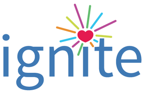Firia Labs at Ignite 2019 in Indianapolis Feb 8, 2019