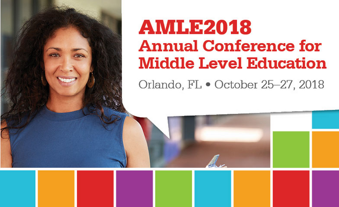 Firia Labs at AMLE2018 in Orlando Oct 25 - 27