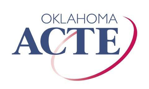 Oklahoma Region IV ACTE Conference  April 16-18, 2019