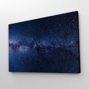Outer Space | Universe | Galaxy Print