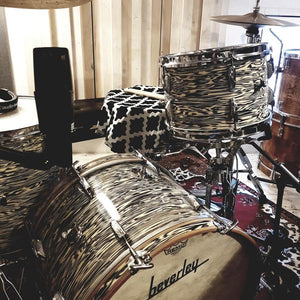 High quality kits - free drum kits