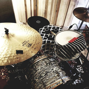 Drum beats - free loops download