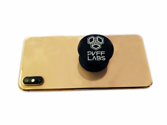 Puff Labs Popsocket - Puff Labs
