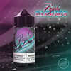 Puff Labs | Psycho Yeti E-Liquid - Puff Labs
