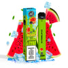 Puff BOSS BAR Disposable | 1500 Puff - Watermelon ICE - Puff Labs