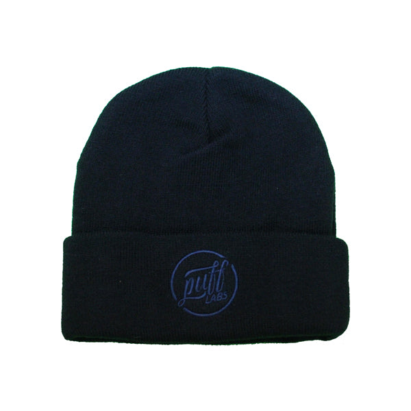 Puff Labs | Beanies - Puff Labs