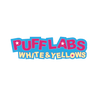 Puff Labs | Circus Cooler E-Liquid - Puff Labs