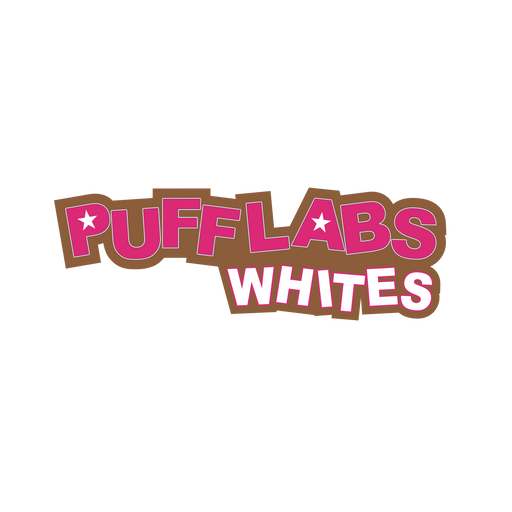 Puff Labs | Whites E-Liquid - Puff Labs