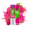 Puff STIX Disposable Bar - Strawberry Watermelon - Puff Labs