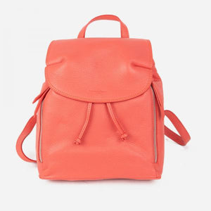 Back Pack Pelletteria Veneta - Tiramisu Shoes