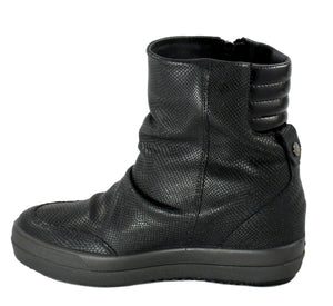 Igi&Co Gore-Tex Ankle Boot - Tiramisu Shoes