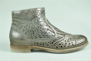 IGI7745300 - Tiramisu Shoes