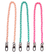 Dylan Kids + Adult Face Mask Chain Strap