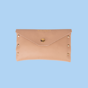 Willique Note Purse