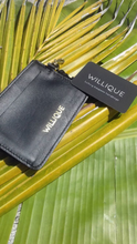 Willique Coin Purse