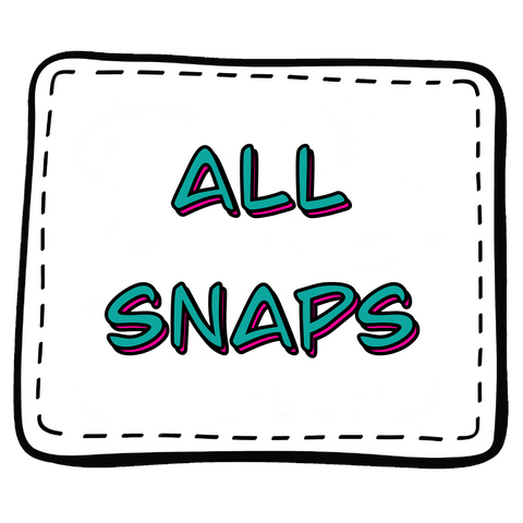 All Snaps
