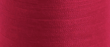 Deep Red - Madeira Aerofil No.120 Sew All Thread 400m-Madeira-Splashings of Fabric