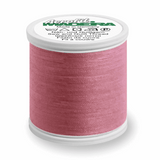 Old Pink 9917 - Madeira Aerofil No.120 Sew All Thread 400m-Madeira-Splashings of Fabric