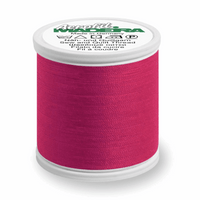 Blossom - Madeira Aerofil No.120 Sew All Thread 400m-Madeira-Splashings of Fabric