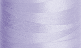 Lavender 9130 - Madeira Aerolock No.125 Overlocker Thread 2500m-Madeira-Splashings of Fabric