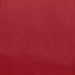 Burgundy - 2x1 Ribbed - Wide Organic Ribbing-Wolf and Rabbit-Splashings of Fabric