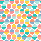 EXCLUSIVE - Little Monster Dots - White - Jersey 220gsm-Custom-Splashings of Fabric