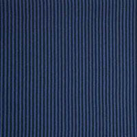 Tubular - Smooth Rib - Navy/Jeans-Splashings of Fabric-Splashings of Fabric