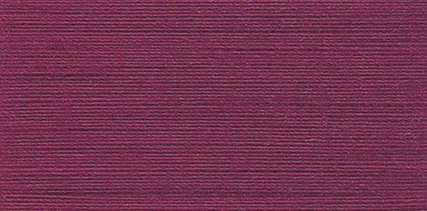 Cranberry - Madeira Aerofil No.120 Sew All Thread 400m-Madeira-Splashings of Fabric