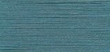Denim - Madeira Aerofil No.120 Sew All Thread 400m-Madeira-Splashings of Fabric