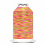 Tutti Frutti - Gutermann Creativ Bulky Lock 80 Overlocking Thread 1000m-GUTTERMAN-Splashings of Fabric