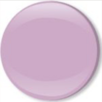 Baby Pink B18 - 11mm Button Snap - 20pk-Splashings of Fabric-Splashings of Fabric