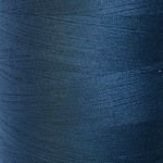 Jeans - Madeira Aerolock No.125 Overlocker Thread 2500m-Madeira-Splashings of Fabric