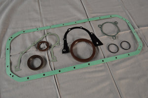 M20 Bottom End Gasket Set