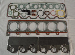 M20 Ultimate Head Gasket Set