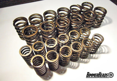 M20 Performance Dual Valve Springs