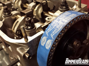 Gates Racing M20 Timing Belt