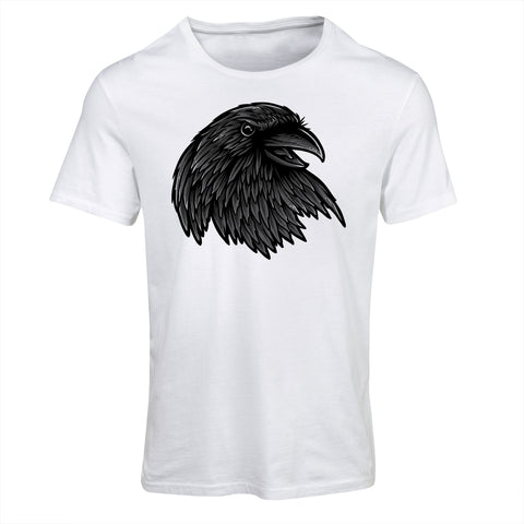 Rise Of The Raven ( Raven ) T-Shirt