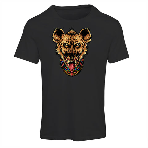 The Domination ( Hyena ) T-Shirt