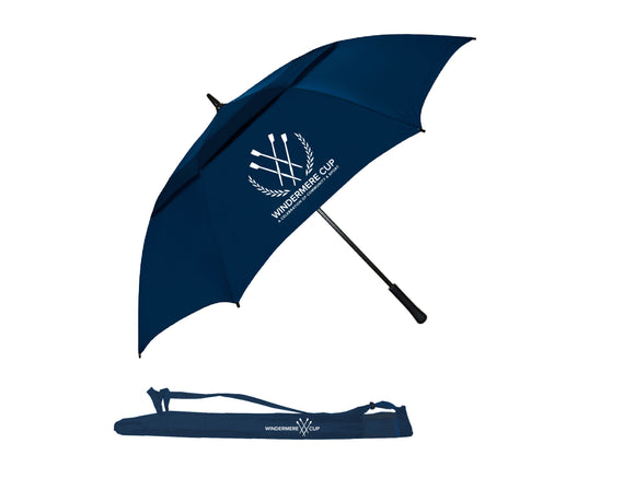 Windermere Cup Umbrella