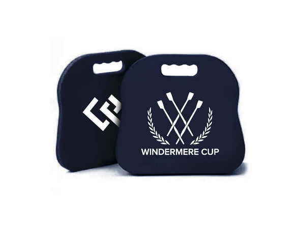 Windermere Cup Seat Cushion