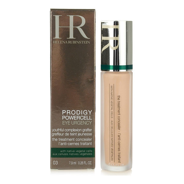 Prodigy Powercell Eye Urgency Concealer - Choose Color