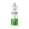 Physician's Choice MCT Oil 32-oz bottle