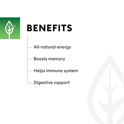 MCT Oil benefits include energy, memory, immune, and digestive support