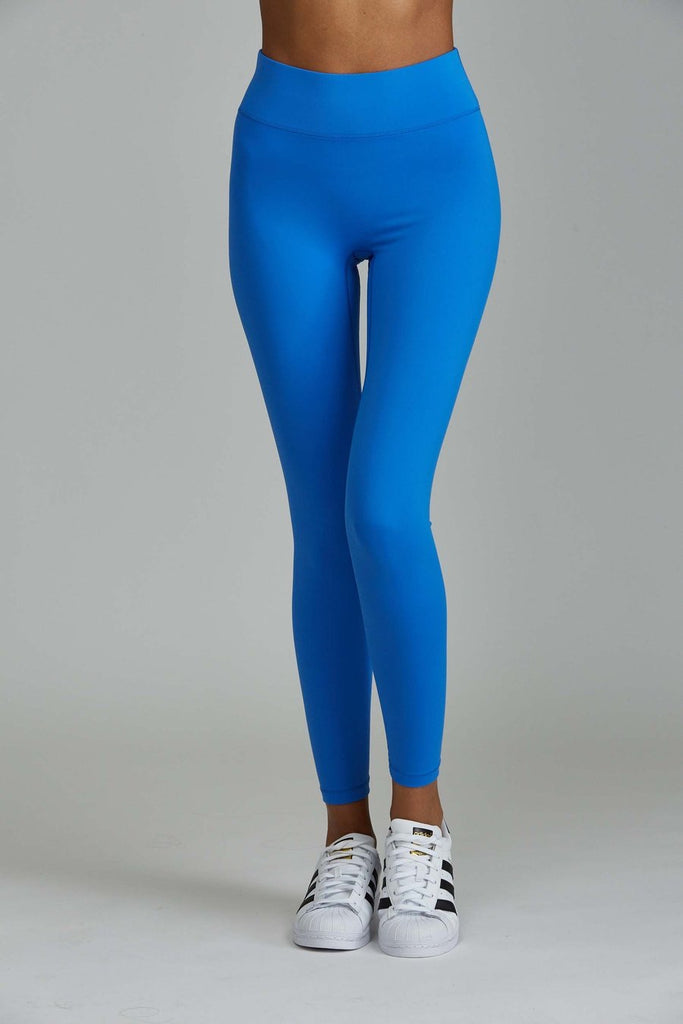 Azure Leggings