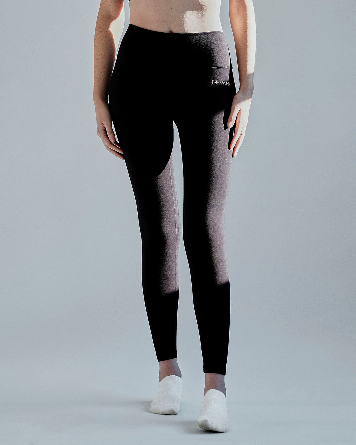 Echo Leggings