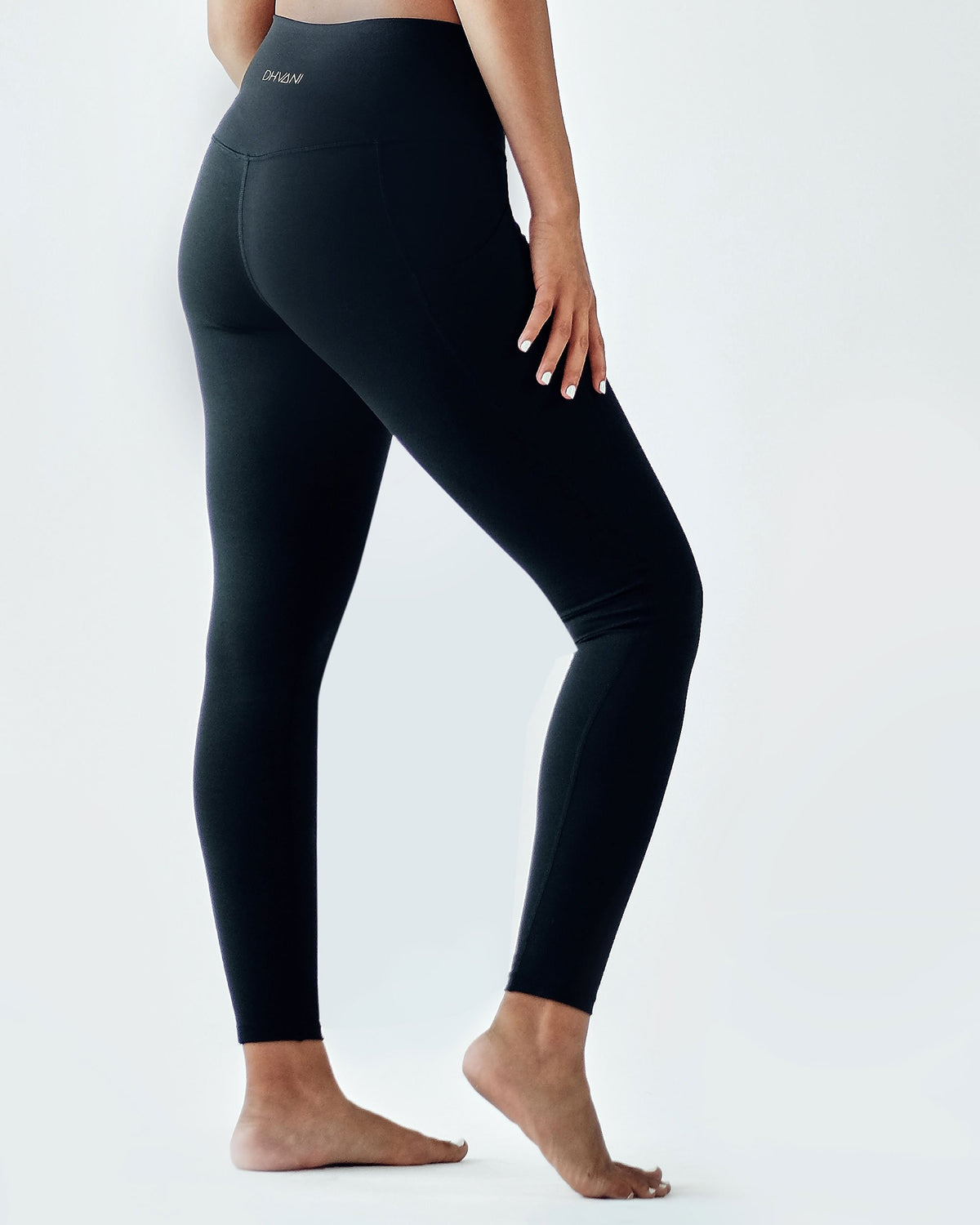 Terra Leggings